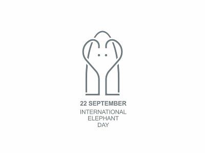22 september 22elephant 22september elephant 22