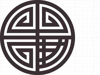 Traditional Korean Pattern traditional korean pattern 한국 문양