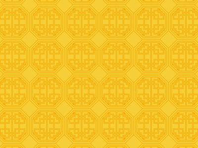 Another Traditional Korean Pattern korean pattern traditional 문양 한국