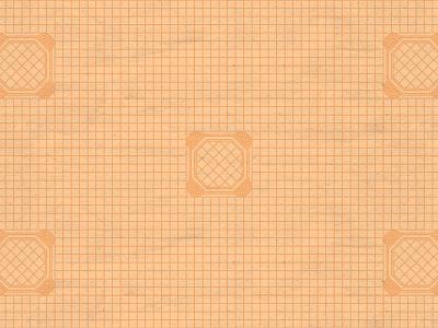 Korean Pattern Mashup 문양 한국 pattern korean traditional