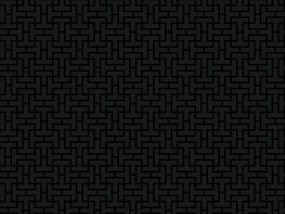 Korean Pattern Tetris Edition traditional korean pattern 한국 문양