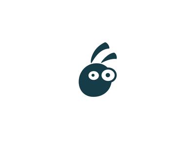 Payant Logo - Icon