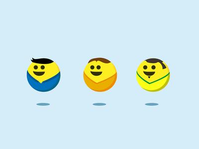 FIFA World Cup Emoticon