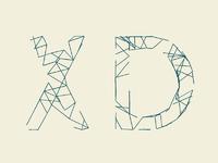 Kocoon3