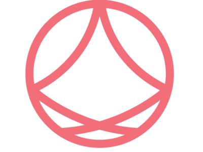 Prana3 design branding