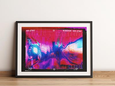 color 001 cover art poster art wallpaper design design