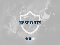 VGTU eSports