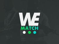 We Match