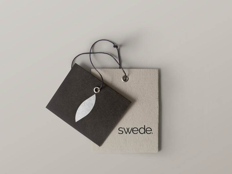 Personal logo icon logo branding vector minimal illustration design