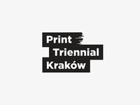 Print Triennial Kraków