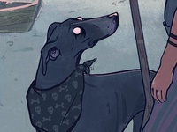 Beach Today