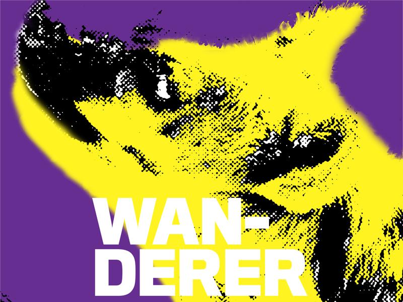 WANDER 01