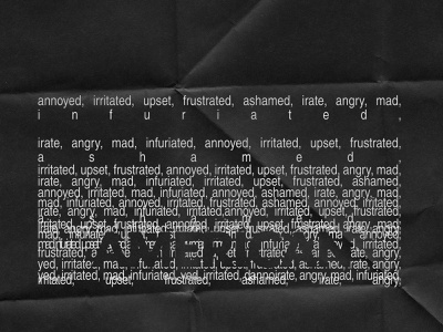 AMERICAN reflection thoughts stream angry thoughts angry protesting protest america protest design protest american riots riotvisualdesign floyd mayweather mayweather dcblackout riot graphicdesign simple graphic design