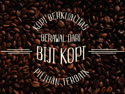 Simphathic Authentic Font Preview logotype logodesign coffee design authentic font authentic retro font retro vintage vintage font font design lettering style letter text abc alphabet typography type design font