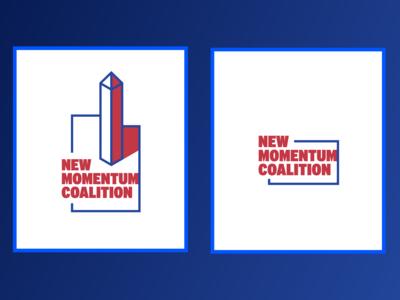 New Momentum Coalition
