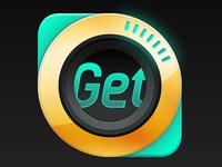 Get icon