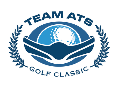 ATS Golf Classic