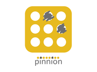 Pinnion Mustard