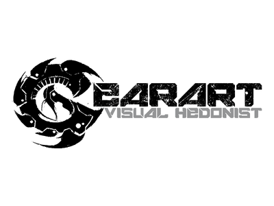 GEARART Logo