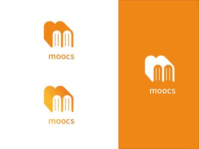 logo design - moocs