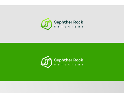 Sephther Logo Presentation