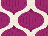 Onion Tea Towel