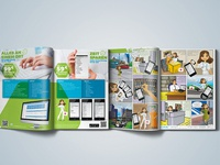 DealSoft GmbH - Magazine