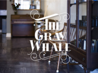 The Gray Whale