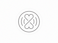 Hearts Grid