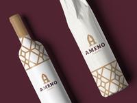 Ameno Wine Package