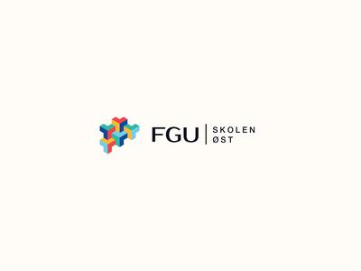 FGU logo