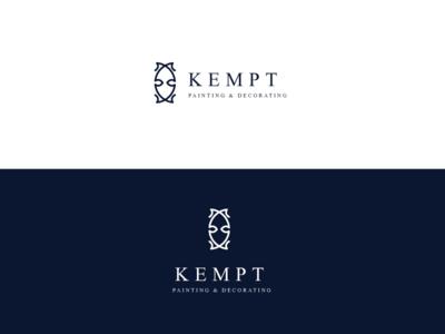 Kempt Logo