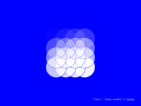 Looper -- Fig. 1