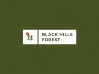Tour of Terror   Week 2 -- Black Hills Forest