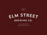 Tour of Terror   Elm Street Brewing Co.