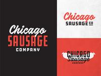 Chicago Sausage Company