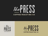 Logo and Branding Design Kit pt.1