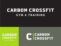 Logo and Branding Design Kit pt.2