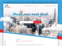 2017 Chicago Venture Summit