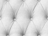 Tufted pattern