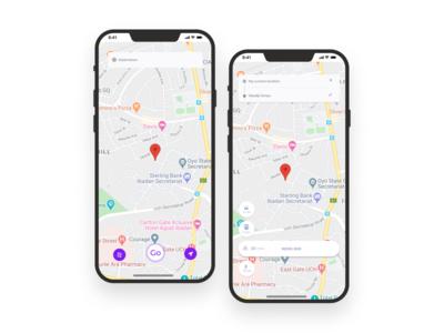 Transportation price app concept uxdesign user interface design user experience userinterface typography branding ux uiux ui  uidesign uiux ui  ux design uidesign ux ui uidesign