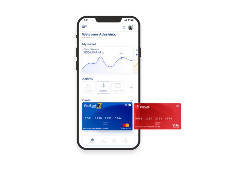 Saving ebanking app uxui uxdesign user interface design user experience userinterface dribble shot dribbble behance branding vector typography ui ux uiux ui  ux uiux ui  uidesign uidesign ux uidesign