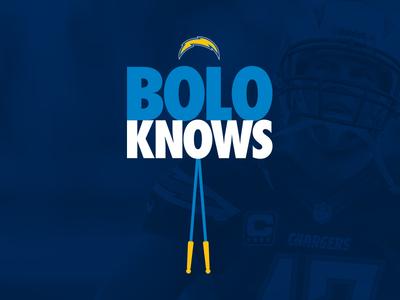 Bolo Knows