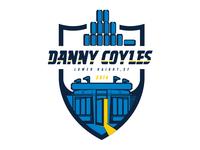 Danny Coyles
