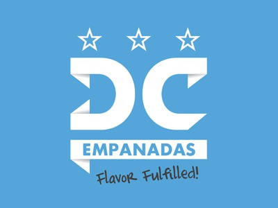 DC Empanadas dc empanadas food truck