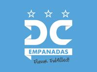 DC Empanadas