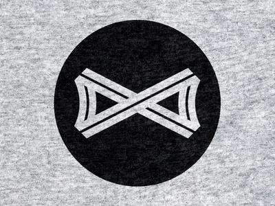 Grant Rule Hoodie | Sweatshirt grantrule hoodie sweatshirt shirt hat bowtie bow tie
