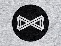 Grant Rule Hoodie | Sweatshirt