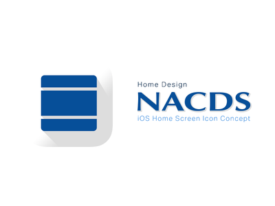 Home Design logo book icon ios