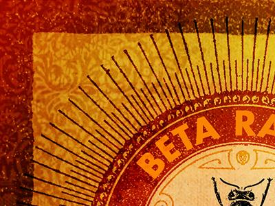 Futuralbum - Beta Radio